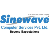 Sinewave.co.in logo