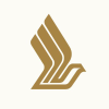 Singaporeair.com logo