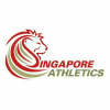 Singaporeathletics.org.sg logo