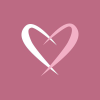 Singaporelovelinks.com logo