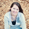 Singingthroughtherain.net logo