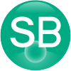 Sinobiological.com logo