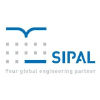 Sipal.it logo
