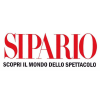 Sipario.it logo