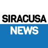 Siracusanews.it logo