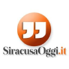 Siracusaoggi.it logo
