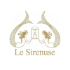 Sirenuse.it logo