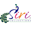 Siricollections.in logo