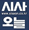 Sisaon.co.kr logo