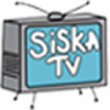 Siska.tv logo