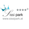 Sissipark.at logo