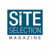 Siteselection.com logo
