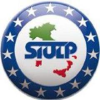 Siulp.it logo