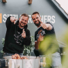 Sizzlebrothers.de logo