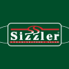 Sizzler.co.th logo