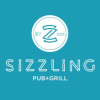 Sizzlingpubs.co.uk logo