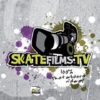 Skatefilms.tv logo