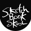 Sketchbookskool.com logo