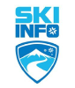 Skiinfo.it logo