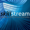 Skillstream.co.uk logo