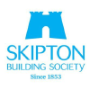 Skipton.co.uk logo