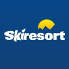 Skiresort.de logo