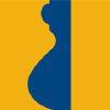 Skirtingboardsdirect.com logo