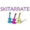 Skitarrate.it logo