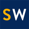 Skiworld.co.uk logo