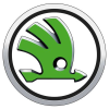 Skoda.co.uk logo