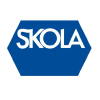 Skola.co.uk logo