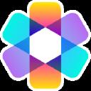 SKORR logo
