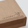 Skoshbox.com logo