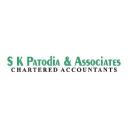 S K Patodia & Associates