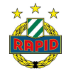 Skrapid.at logo