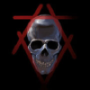 Skullsecurity.org logo