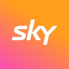 Sky.co.nz logo