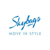 Skybags.co.in logo
