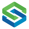 Skyboxsecurity.com logo