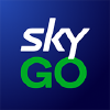 Skygo.co.nz logo