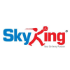 Skyking.co logo