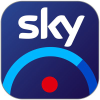 Skylife.it logo