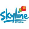 Skyline.co.nz logo