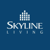 Skylineliving.ca logo
