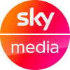 Skymedia.co.uk logo