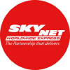 Skynetworldwide.net logo