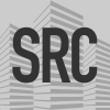 Skyrisecities.com logo