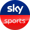 Skysports.tv logo