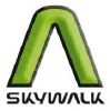 Skywalk.info logo