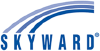 Skyward.com logo